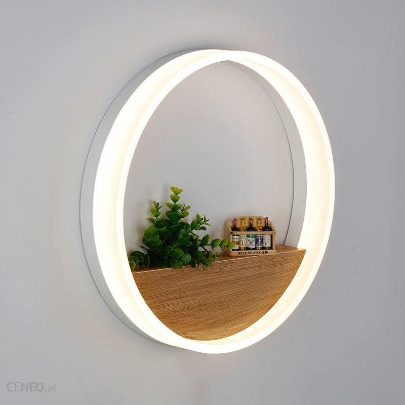 Aliexpress Led Wall światła Akrylowe Nowoczesny Salon Sypialnia Dekoracji ściany Lampy Dla Lampki Nocne Sypialniatoalety ścienny Wall Lampa