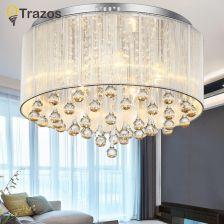 Aliexpress 2018 Nowoczesne Lampy Sufitowe Dla Indoor Oświetlenie