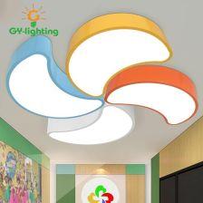 Lampy Sufitowe Dla Dzieci Oferty 2019 Ceneopl