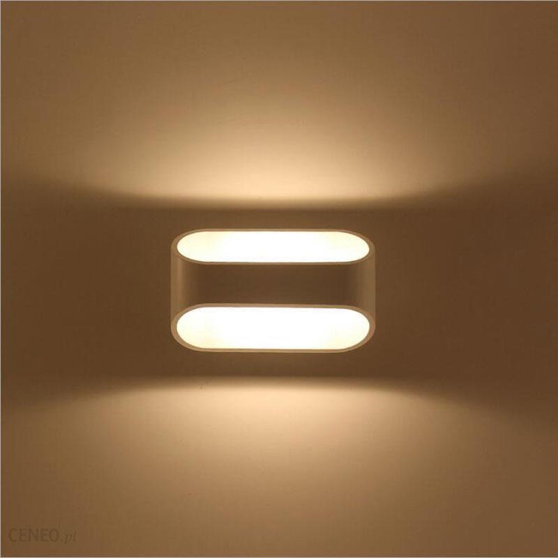 Aliexpress Nowoczesne Oświetlenie 5 W Led Wall światło W Pomieszczeniach Sypialnia Salon Obraz Biustonosz ściany Nawy Schody Lampa Nocna Tv Tle ściany
