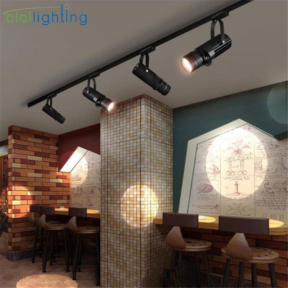 cena lampy led projektora