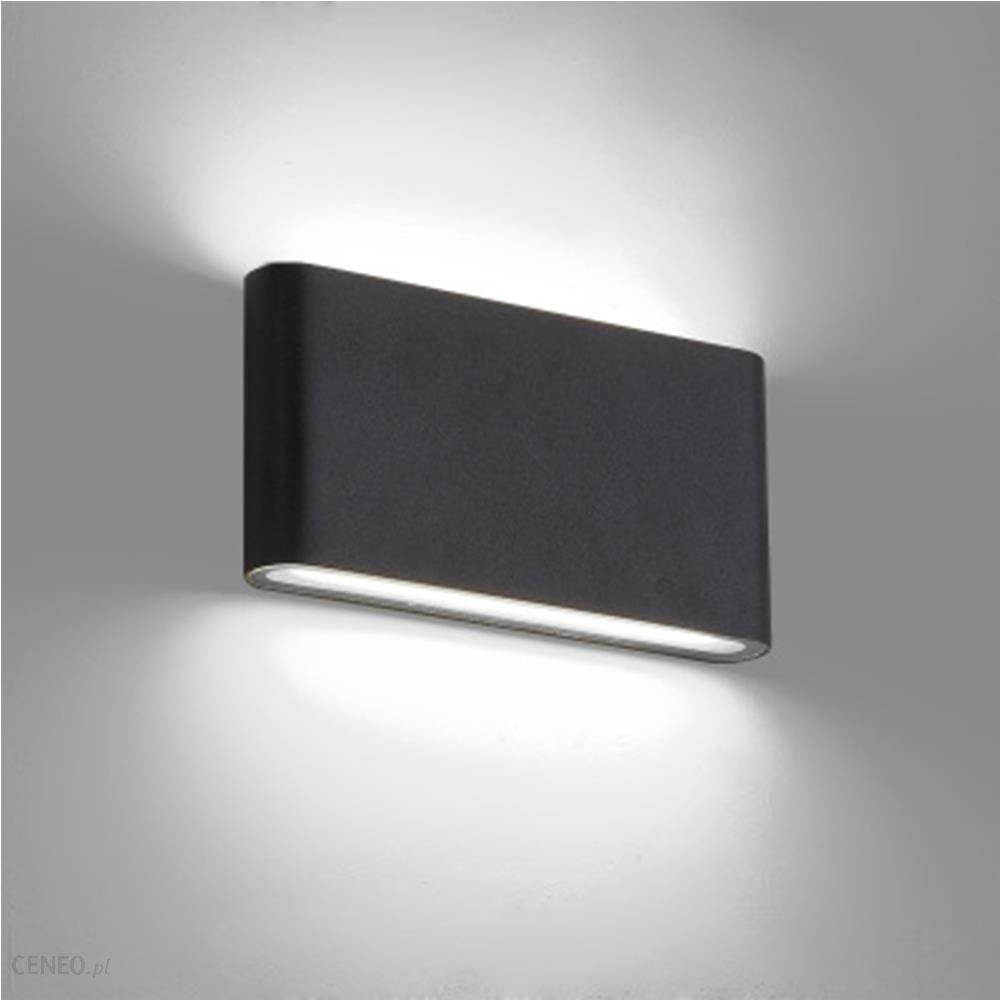Aliexpress Bezprzewodowa Zewnętrzna Kinkiet Loft Domu Oświetlenie Led Kostium Nocna Lampka Do Czytania światła Na Zewnątrz Kinkiety ścienne Nowoczesny