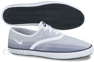buty tenisówki męskie nike