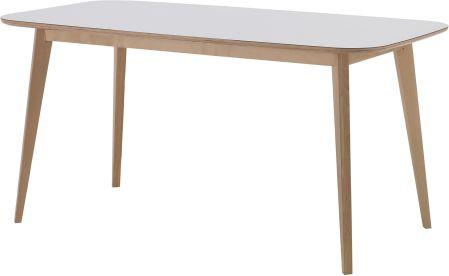 Stoły Ikea Ceneopl