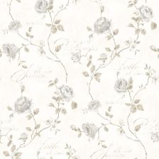 3418ea5fdc0dc0 Galerie Tapeta W Kwiaty Róże G45326 Vintage Roses