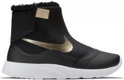 Nike Tanjun Hi PSV 922871 008 Ceny i opinie Ceneo.pl