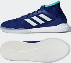 Buty sportowe Nike Air Force 1 315122 111 42 Ceny i opinie Ceneo.pl