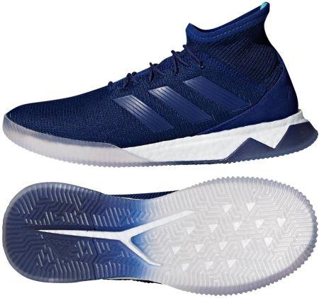 Adidas Buty męskie Predator Tango Trainers 18.1 TR czarne r