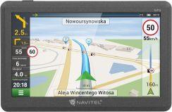 Nawigacja Samochodowa Lark Freebird 50 3 Larkmap Polska Opinie I