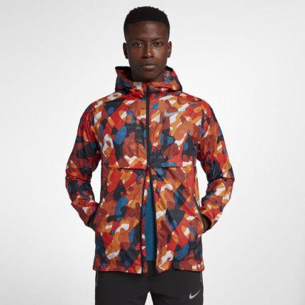Nike Bluza Sportswear AQ0596 065 # S