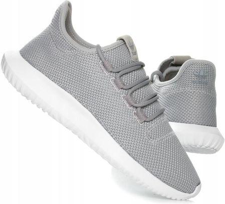 Buty adidas Prophere (CQ3023) Ceny i opinie Ceneo.pl