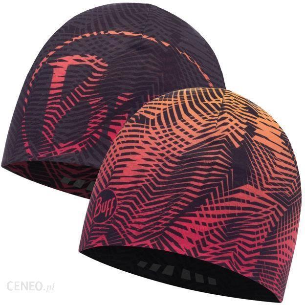 Buff XDCS Enton Windproof Hat