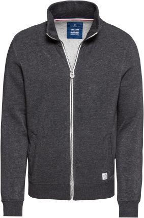 548231c63c5f8 Bluza Adidas Originals Superstar Fleece - Xs - Ceny i opinie - Ceneo.pl