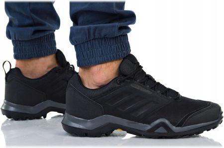 Buty męskie Adidas Jog AQ1352 44.6 Ceny i opinie Ceneo.pl