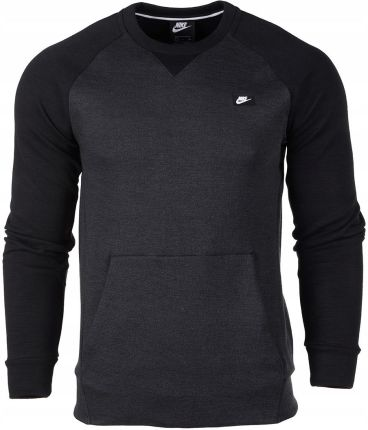 fea9f5275 Bluza Nike Air Jordan Jumpman Crew 940170-010 - Ceny i opinie - Ceneo.pl