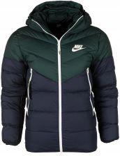 628449f60ef42 Nike kurtka meska zimowa puchowa Dwn Fill Hd r. S - Ceny i opinie ...