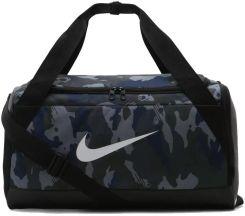 f90272c97347c Torba Nike BA5433 021 Brasilia S Duff - Ceny i opinie - Ceneo.pl