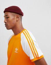 wysoka jakość wiele kolorów taniej Adidas California T Shirt - znaleziono na Ceneo.pl