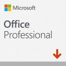 microsoft office oem vs olp