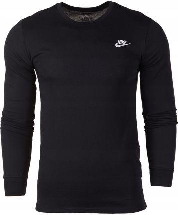 31807d998 T-shirt z długim rękawem EA7 Emporio Armani - Ceny i opinie - Ceneo.pl