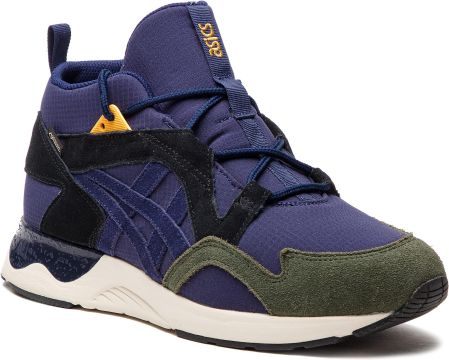 buy popular cf581 c92e5 Sneakersy ASICS - TIGER Gel-Lyte V Sanze Mt G-Tx GORE-TEX eobuwie