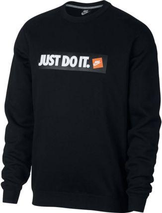 ba4cddab Diesel Bluzka z dzianiny dresowej z nadrukiem z logo - Ceny i opinie ...