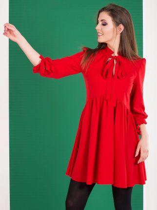 4709a664d9 Vero Moda TUBA Sukienka letnia beżowy - Ceny i opinie - Ceneo.pl