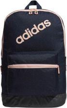 tani nowy przyjeżdża różnie Adidas Plecak Daily BP DP6053 Granatowy - Ceny i opinie - Ceneo.pl