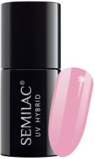Semilac 802 Extend 5In1 Dirty Nude Rose 7Ml