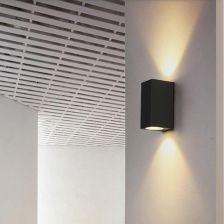 Oświetlenie ściany Ceny I Opinie Ceneopl