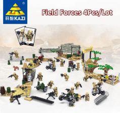 Klocki Lego Gra Ceny I Opinie Ceneopl