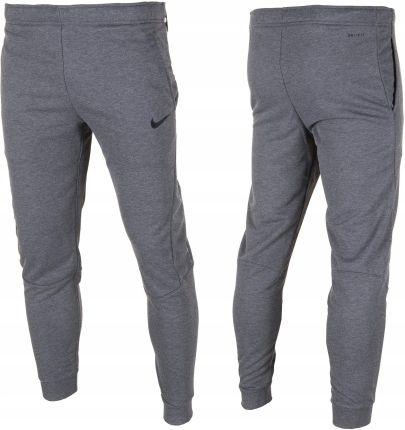 Adidas CLTR Męskie Spodnie Dresowe ClimaCool Tu S Ceny i opinie Ceneo.pl