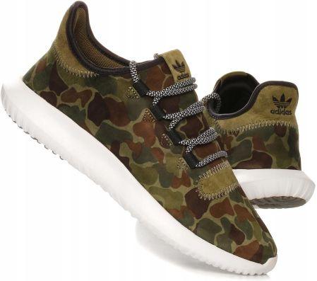 Buty męskie Adidas Essential Star 3 M CG3512 Ceny i opinie