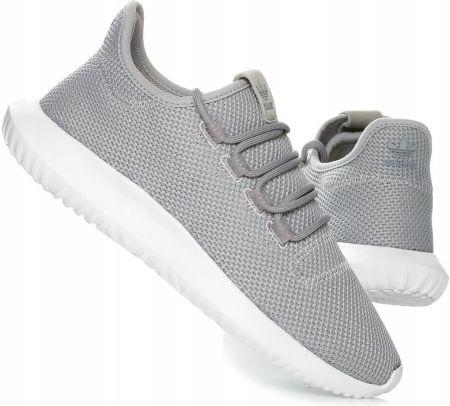 42 Buty Adidas Pace F34618 Trampki Męskie Ceny i opinie