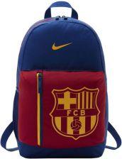 8d80238b5a812 Nike FC Barcelona Stadium Plecak Junior 455