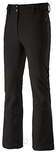 Spodnie McKinley Nina W 4033469