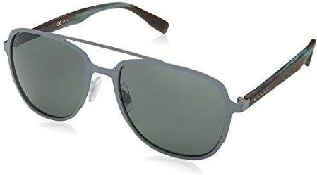 acdedda4905b4 Amazon Boss Orange okulary przeciwsłoneczne (BO 0301 S) - 56
