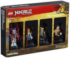 Klocki Lego Lego Ninjago Ceneopl