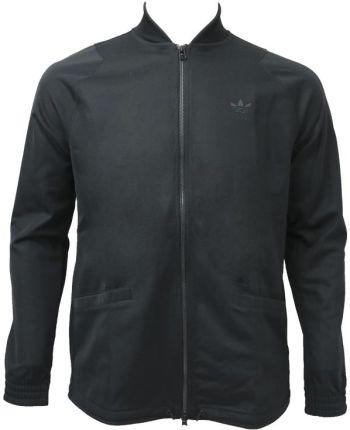 Adidas Shadow Tones Superstar Trac (s) Męska Bluza Ceny i