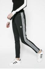 Spodnie dresowe adidas Ceneo.pl strona 2