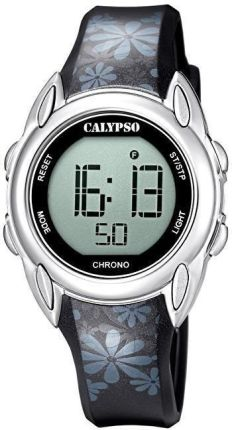 Calypso Versatile For Woman K5735 4 d907aca849a