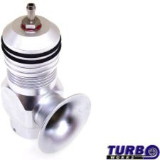 BLOW OFF TurboWorks