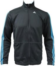 Adidas CLTR T Top Knit M31169 Ceny i opinie Ceneo.pl