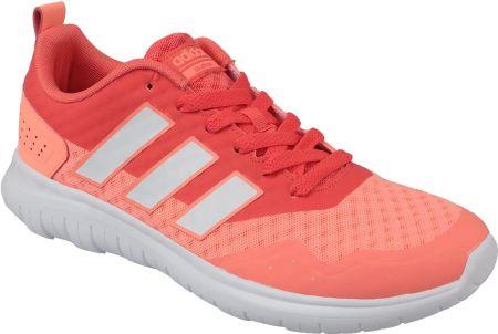 Adidas Adipure 360.2 W Celebration. Buty różowe 40 Ceny i opinie Ceneo.pl