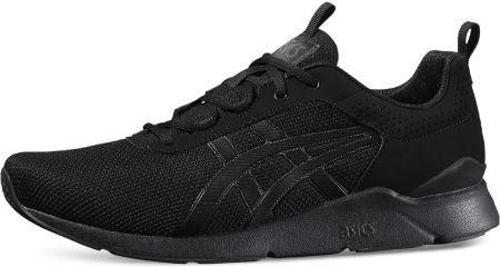 the best attitude fe01d 28615 Asics Gel-Lyte Runner H6K2N-9090