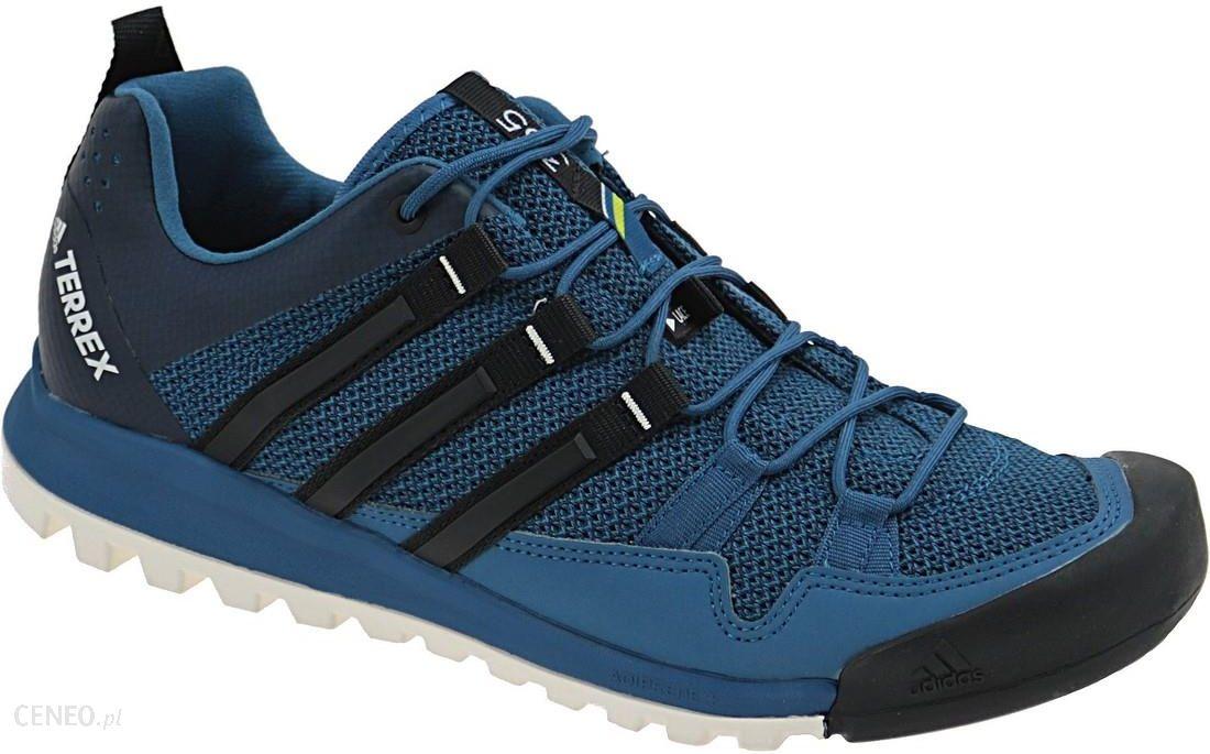 Adidas Terrex Solo BB5562 Ceny i opinie Ceneo.pl