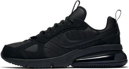 Buty męskie Nike Air Max 270 Futura Czerń Ceny i opinie