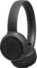 JBL Tune 500BT czarny