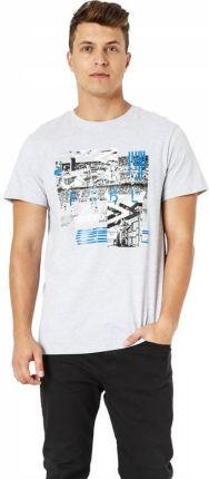 Umbro (XXL) Ss Result t shirt koszulka męska Ceny i opinie