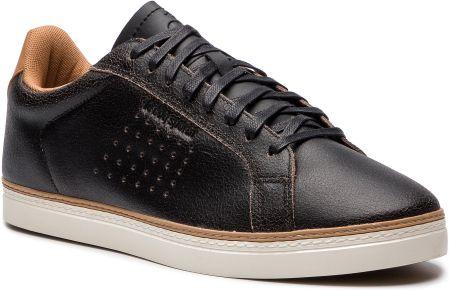 Buty męskie sneakersy Jordan Eclipse 724010 614 CZERWONY